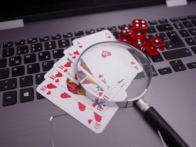 Here is everything you must know regarding most betting promotions for new customers