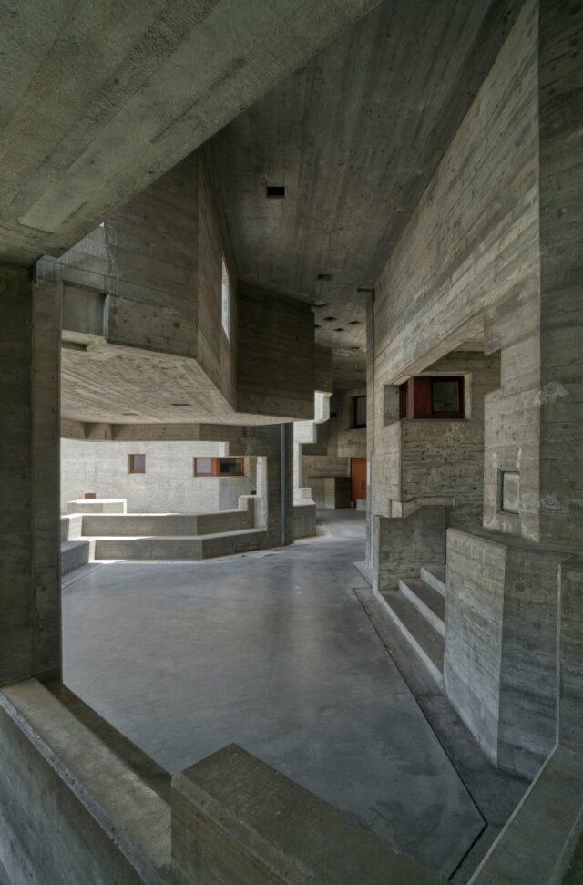 Concrete Steps: 5 Hardcore Tips to make the floors last