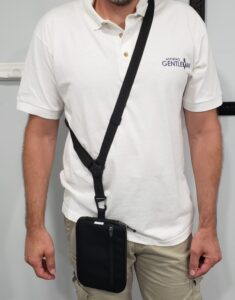 2nd 235x300 - Need more pockets?