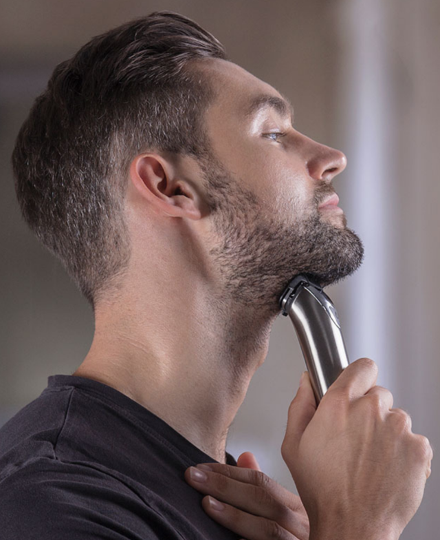 Beard Trimmers Worth Buying to Avoid Beard Mistakes