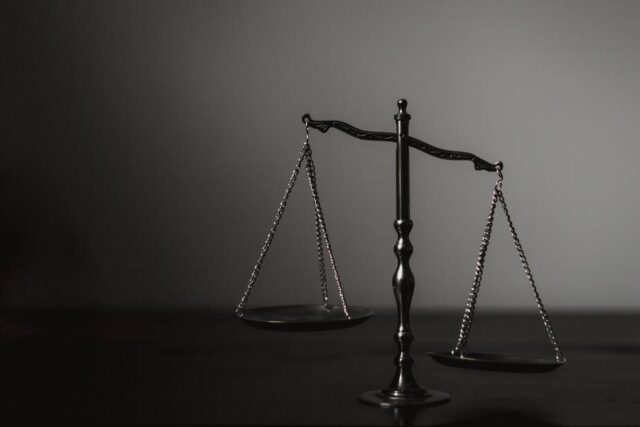 Tips for Hiring an Experienced Personal Injury Lawyer