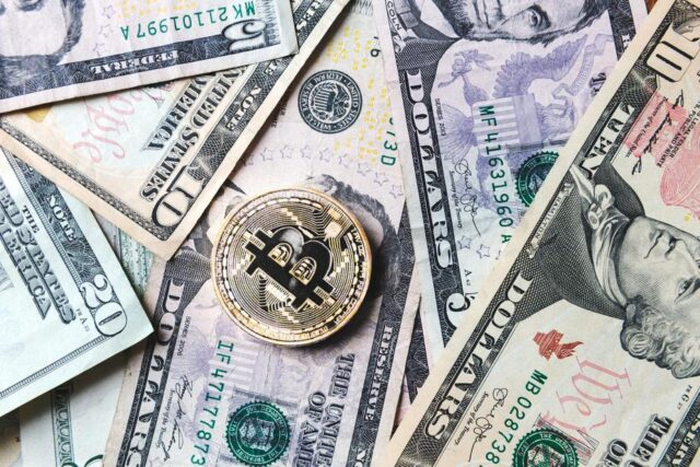 Making Millions with Cryptocurrencies Has Been Easier Like Never Before