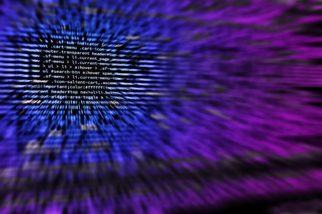 coding 1841550 1280 1024x682 - What You Need to Know About Alternative Data