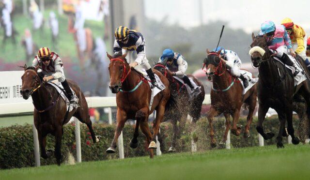 10 Best Horse Jockeys of All Time