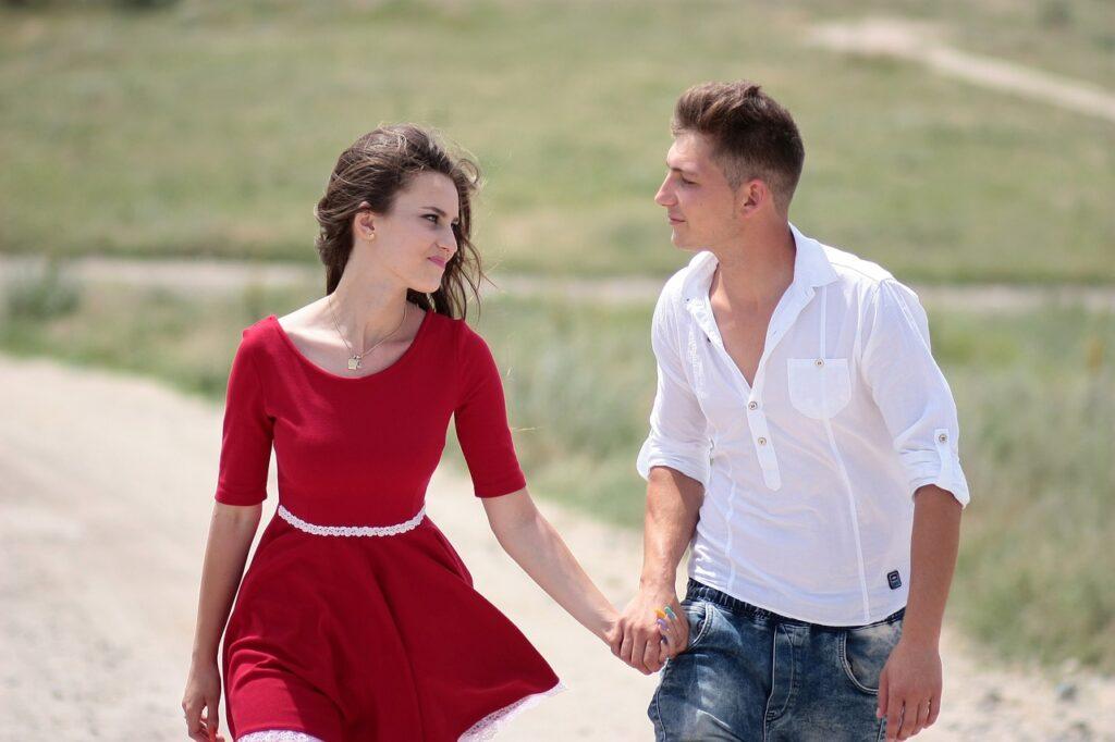 couple 1502624 1280 1024x682 - Ways to Overcome Erectile Dysfunction