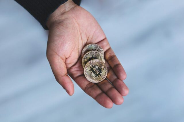 What is the Third Generation of Cryptocurrency or Blockchain Projects?