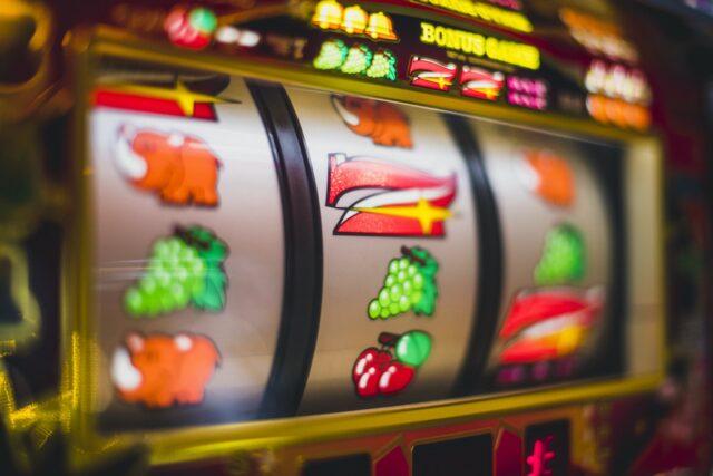 Casino Engine to Start Gambling Platform