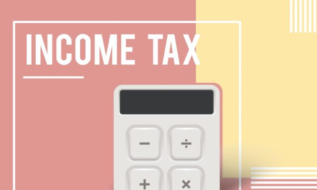 Is My Foreign Income Taxable in Canada?