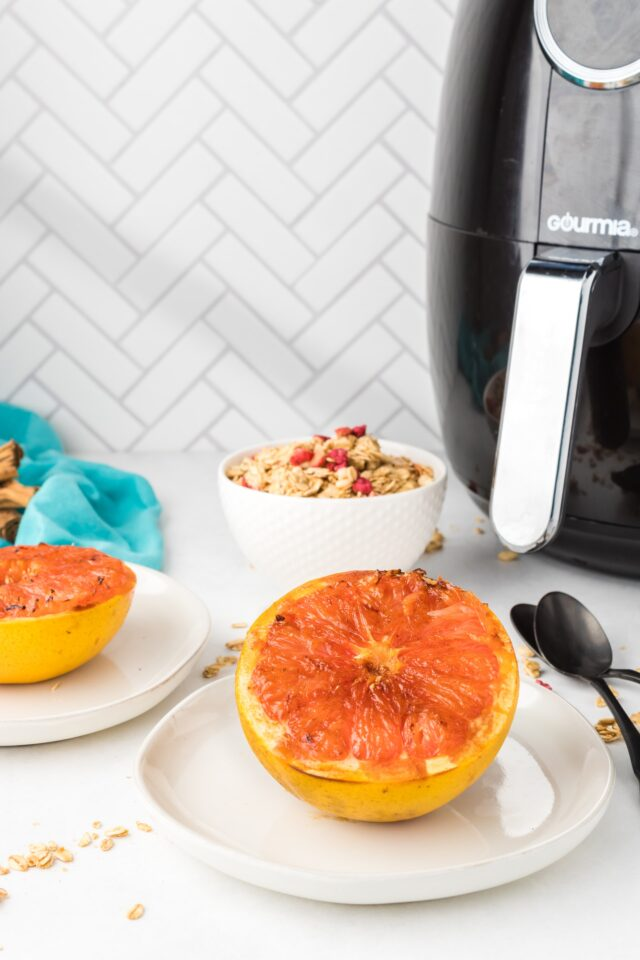 Things to Look for in an Air Fryer