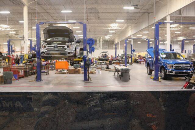 10 Ways to Save Money On Auto Repairs
