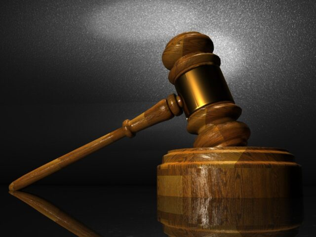 What's The Difference Between a Personal Injury Claim and a Lawsuit?