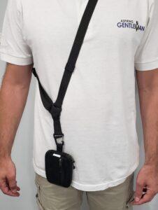 pocket 226x300 - Need more pockets?