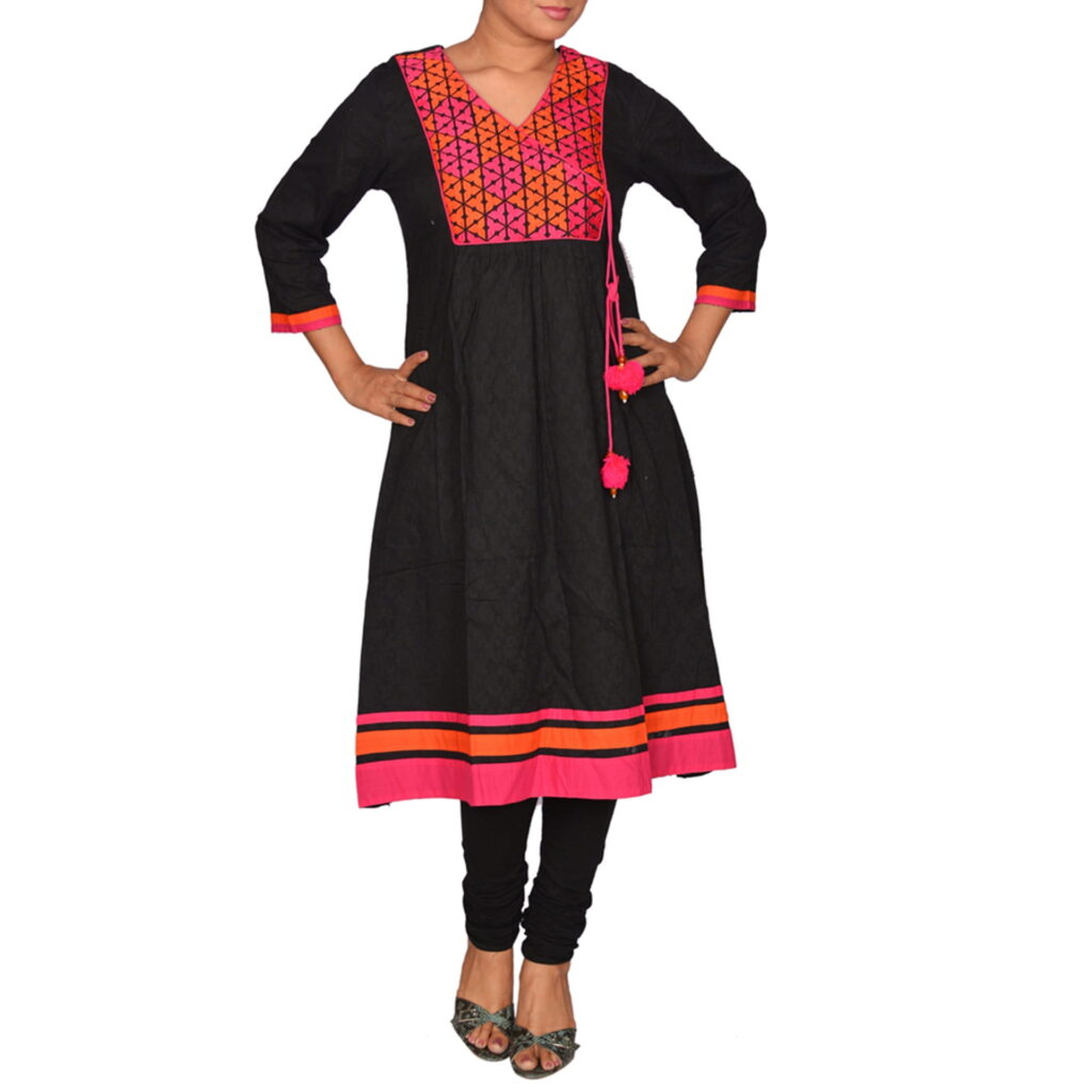 pxfuel.com  1024x1024 - 5 Off-Beat Women's Kurti Designs for All You Fusion Lovers