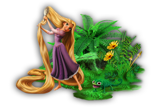 5 Fairy Tale Themed Slot Machines