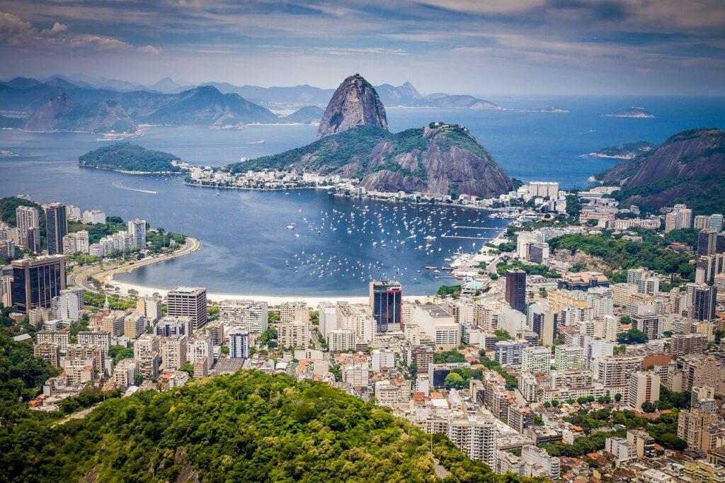 rio de janeiro 809756 1280 1024x682 - Travel to Rio de Janeiro