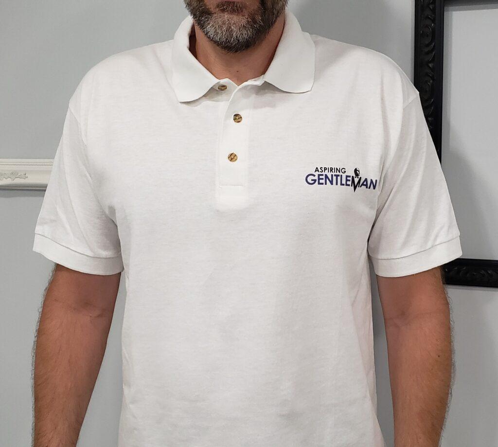 shirt 1024x919 - Looking for a custom shirt?