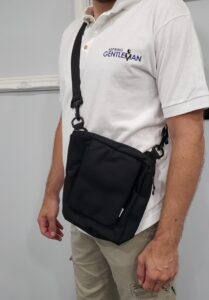 small bag 209x300 - Need more pockets?