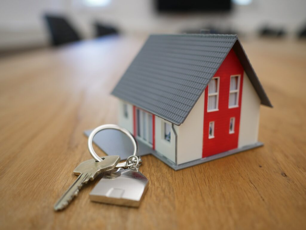 tierra mallorca rgJ1J8SDEAY unsplash 1024x769 - Millennials and Their Footprint in the Real Estate Market