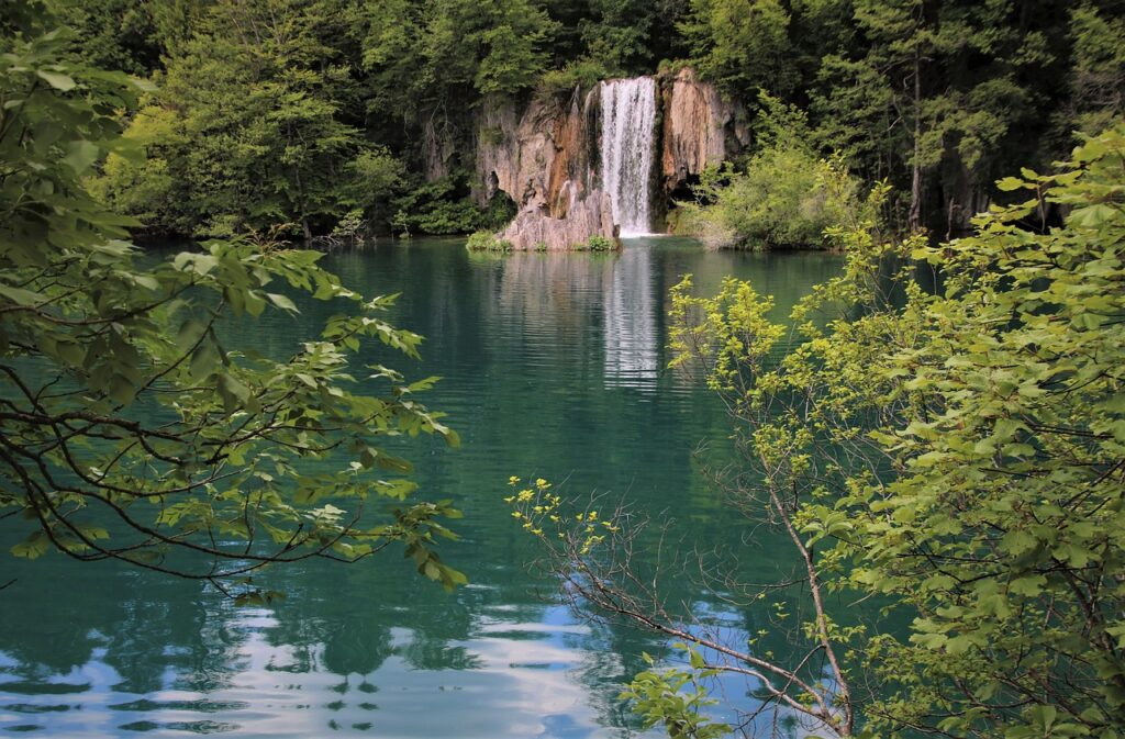water 5274951 1280 1024x673 - 3 Great Things to do On a Family Holiday to Croatia