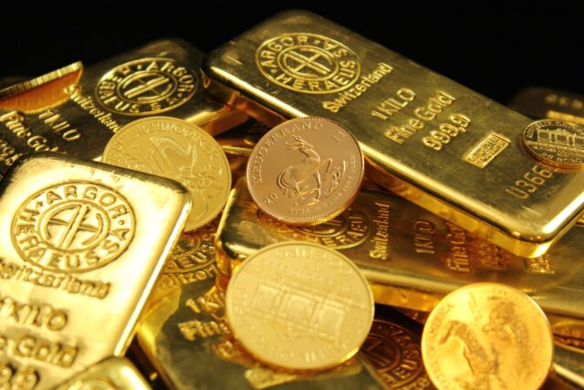 Augusta Precious Metals Or Other GOLD IRA Company: Questions To Ask