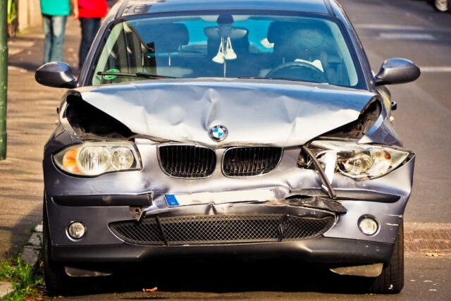 Why Should You Hire an Attorney After aa Car Accident?