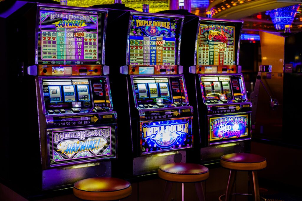 casino 3491252 1920 1024x683 - How to Play Online Pokies for Real Money in Australia