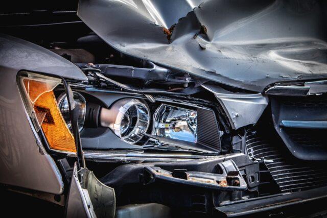 Car Accident Fault Determination Rules in Alberta