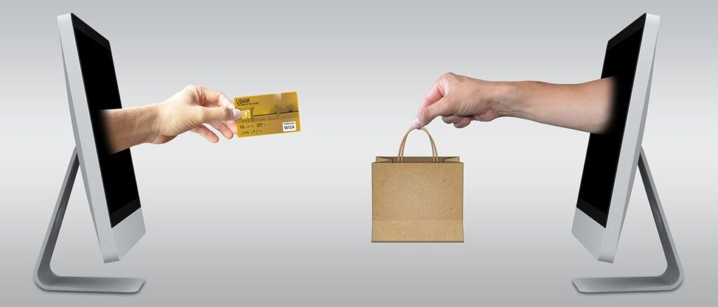 ecommerce 2140603 1280 1024x438 - Bad Habits You Should Want to Break and Why You Should Want to Break Those Habits