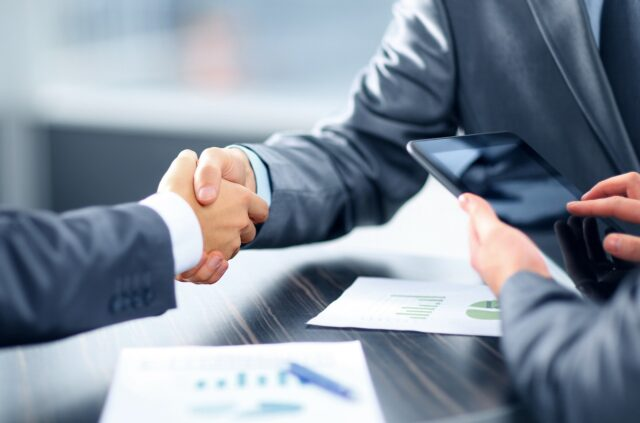 5 Things to Look at When Comparing Business Loans
