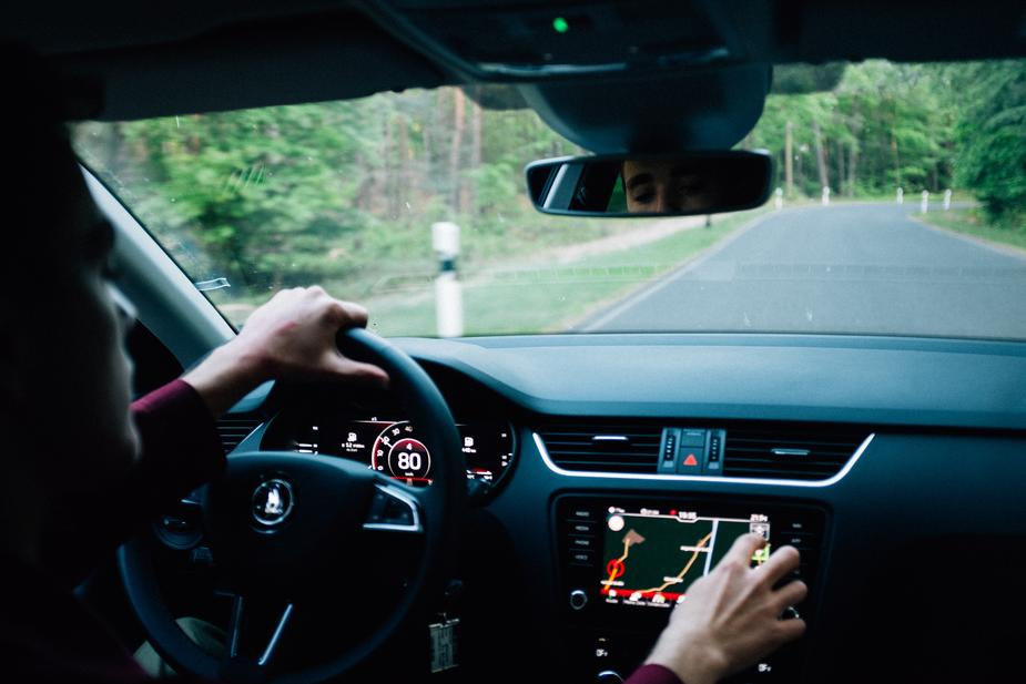 from a driver s pov - How to Move Away from Your Tried and Tested Car Brand and Find Your Perfect Vehicle