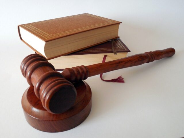 5 Tips for Hiring a Good Criminal Defense Lawyer In Rhode Island