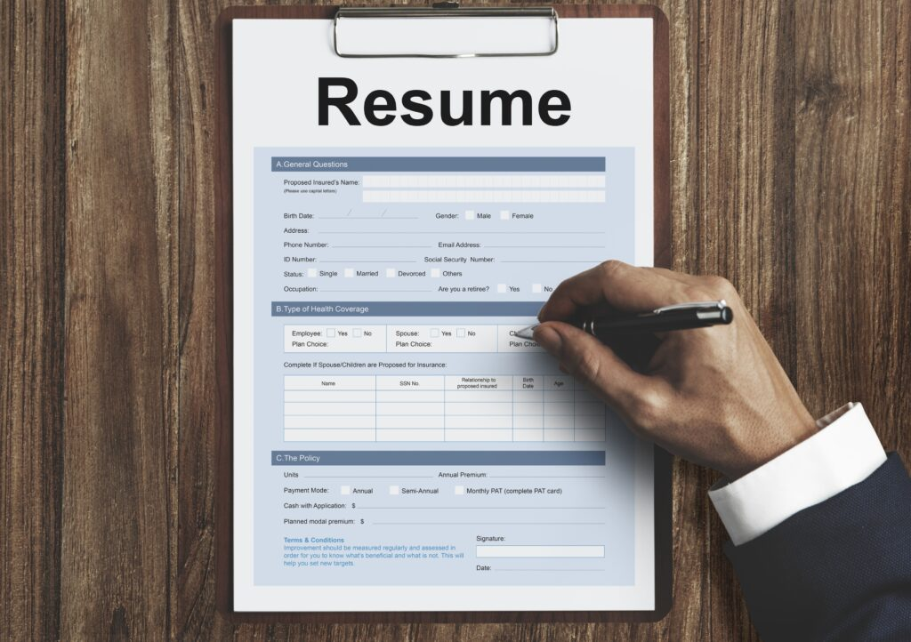 image from rawpixel id 1014789 jpeg 1024x722 - How to Find a Job for a Young Lawyer