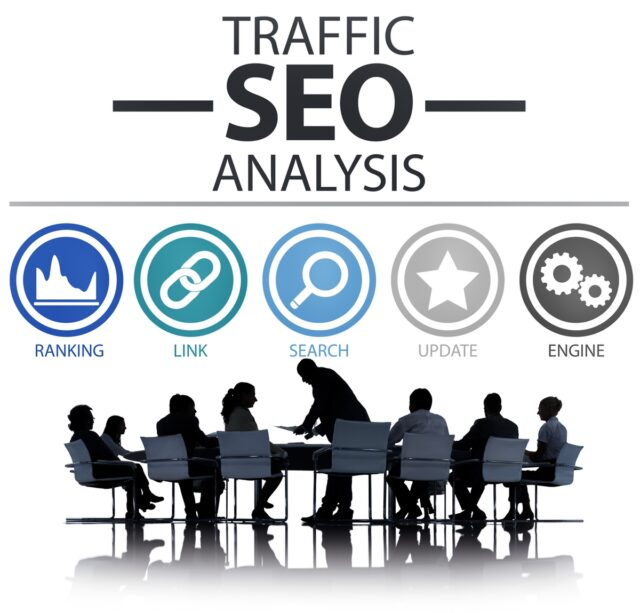 Online Lead Generation: 11 Excellent Sources of Paid Traffic