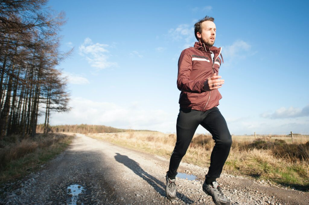 jenny hill Io2Zgb3 kdk unsplash 1024x681 - Ways to Select the Best Workout Gear for Your Needs