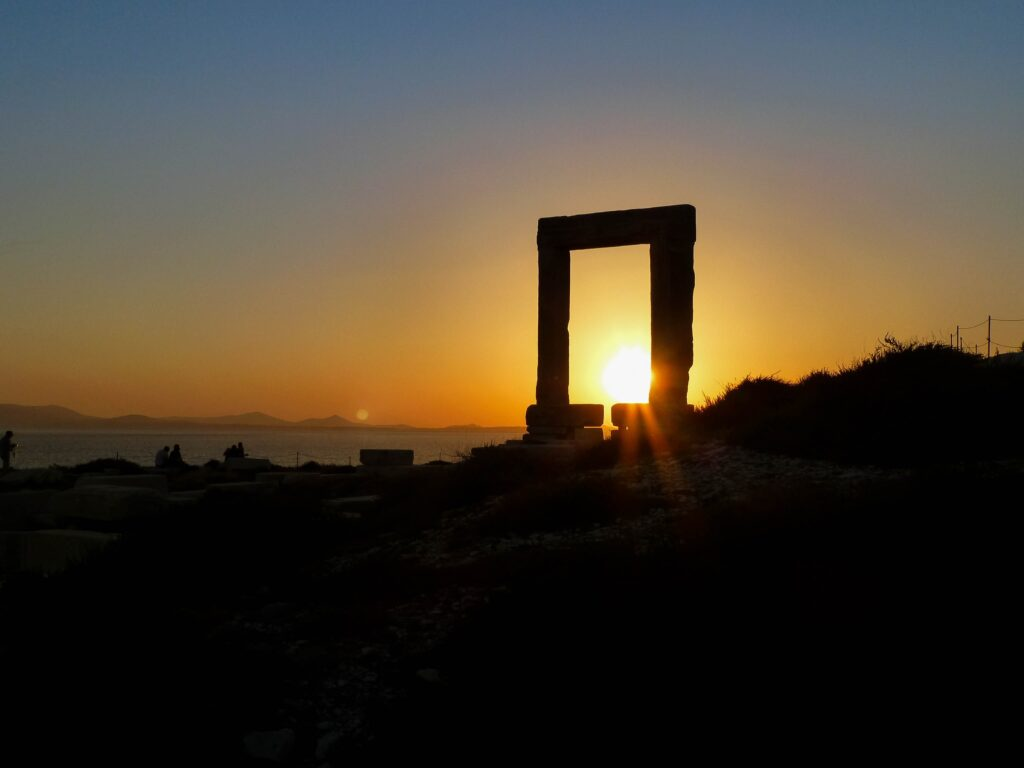 jordi vich navarro 14iJ pawKuo unsplash 1024x768 - Best Greek Islands to Visit - Top 5