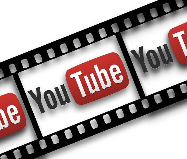 movie 589491 640 - Online Lead Generation: 11 Excellent Sources of Paid Traffic
