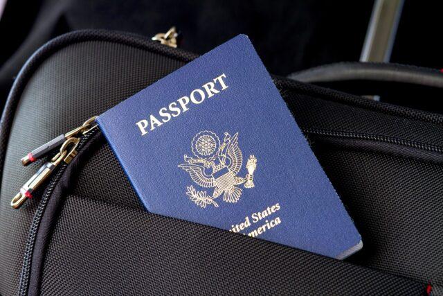 Costco Photo Services are Closed: Where Can I Take a Passport Photo?