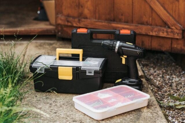 How to Properly Protect Your Tools While Being on the Road?