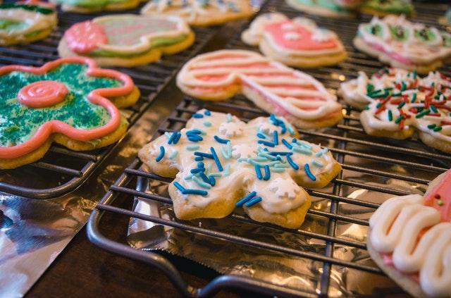 pexels jonathan meyer 752499 - Top 7 Reasons Why You Should Eat Cookies