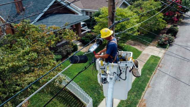 Everything You Need to Know About Business Utilities