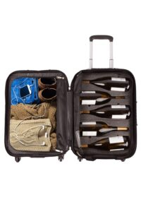 piccolo5 200x300 - Flying with Wine-VinGardeValise®