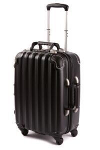 piccoloside 200x300 - Flying with Wine-VinGardeValise®