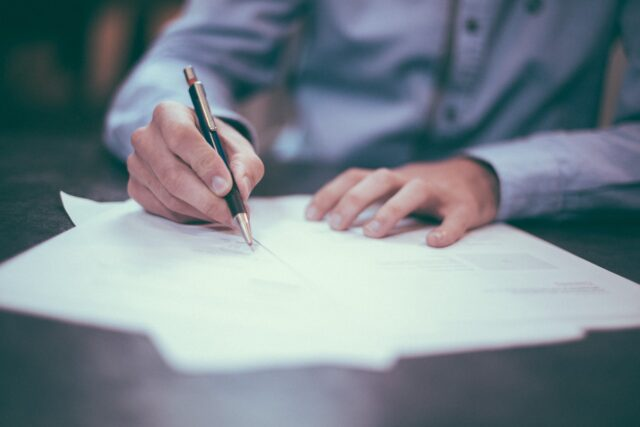 5 Tips for Hiring A Reputed Business Lawyer In San Jose
