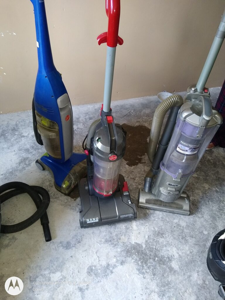 vacuum cleaners 5315925 1280 768x1024 - Surprising Things That You Can Purchase with Bitcoins