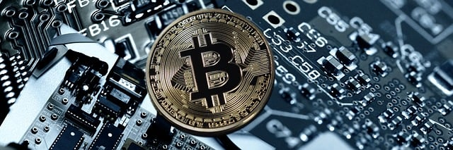 How to Get Rich off Cryptocurrency