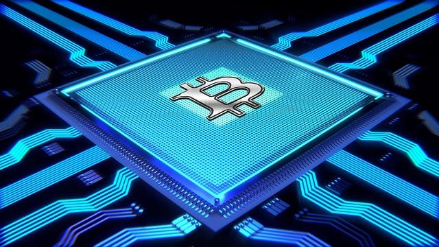 Best Platforms for Bitcoin Mining