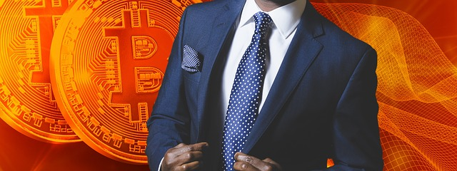 All About Bitcoin Cryptocurrency