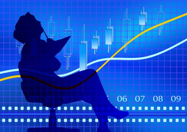 4 Top Forex Robot Providers to Choose in 2021