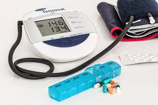 hypertension 867855 640 - Top 5 2022's Fastest Growing Industries in Canada.