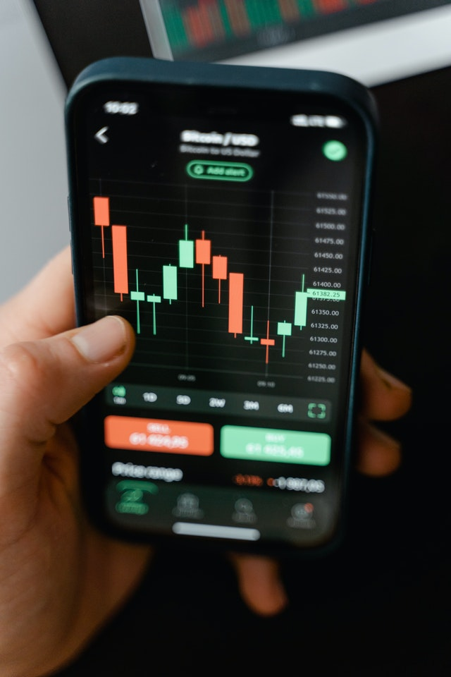 Elements Affecting the Price of Bitcoin